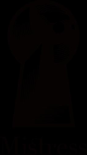 mistress agency logo