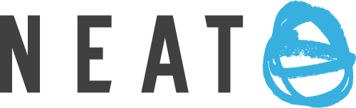 Neato College Marketing Firm