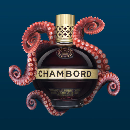 Chambord Social 06