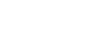 Simmons Research